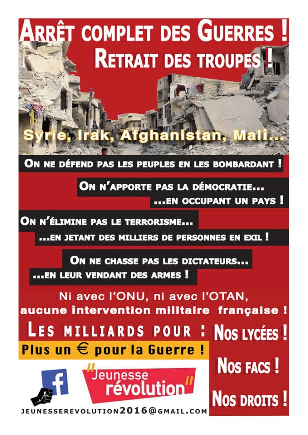 arret des guerres affiche.png