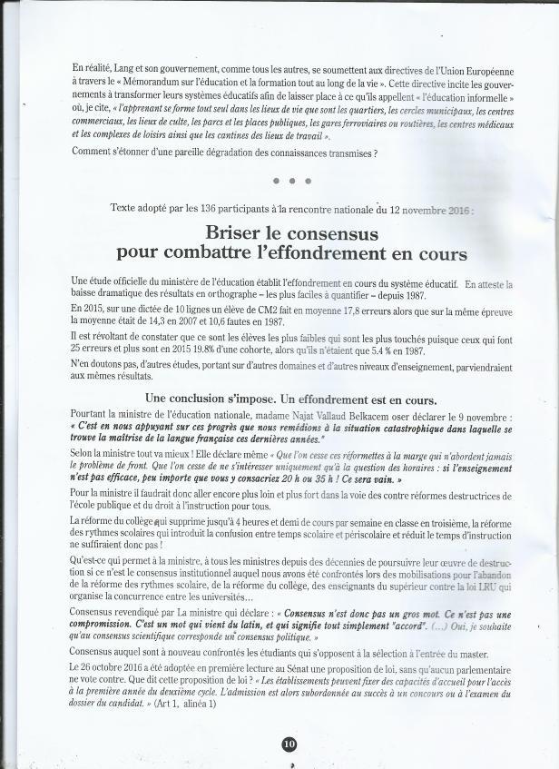 manifeste ecole boissy0010.jpg