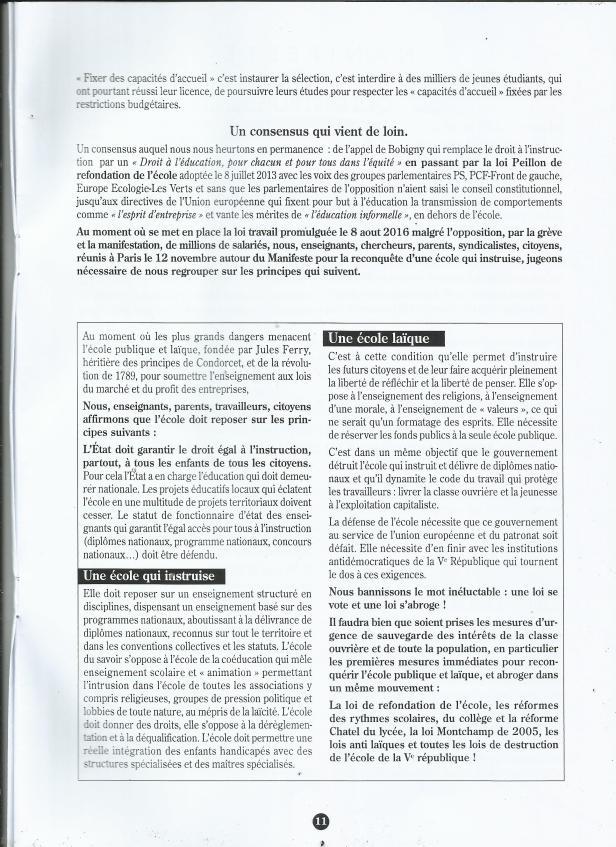 manifeste ecole boissy0011.jpg