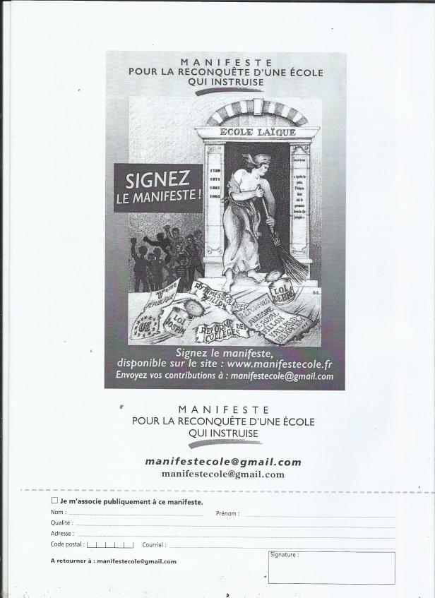 manifeste ecole boissy0012.jpg