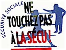 ne-touchez-pas-c3a0-la-sc3a9cu