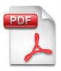affichage PDF, cliquez