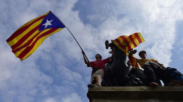 SPAIN-POLITICS-CATALONIA-REFERENDUM