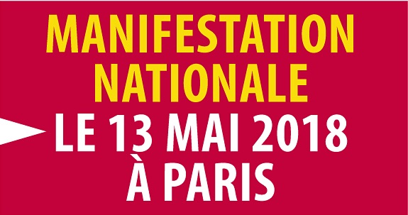 manif-nationale-13-mai