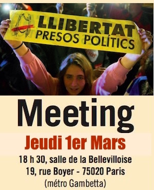 meeting-catalogne